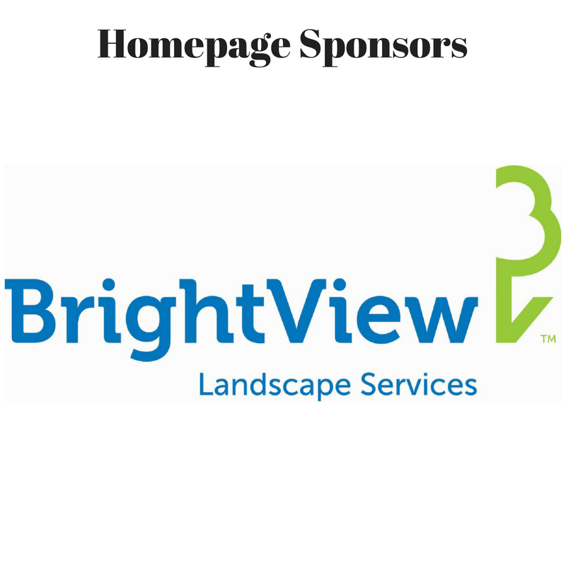 Brightview homepage