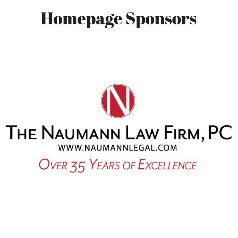 the naumann law homepage