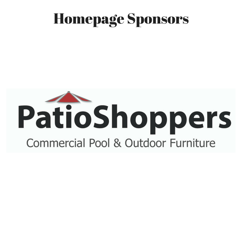 PatioShopper Home