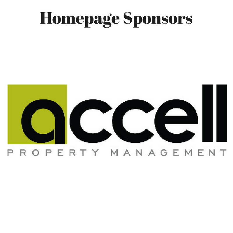 Accell Home