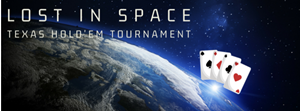 Lost_In_Space_Texas_Holdem