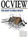 OCView_JanFeb2018_DL
