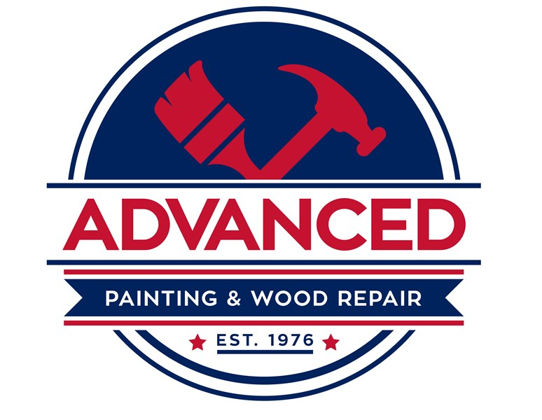 Advanced_Painting_new