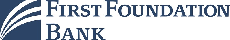 First_Foundation_Bank