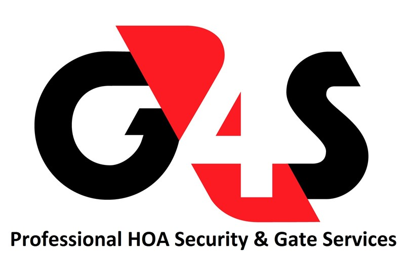 G4S_Black_Red-_HOA