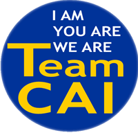 Team-CAI-Button