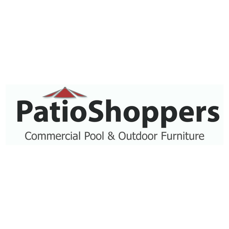 Patioshoppers