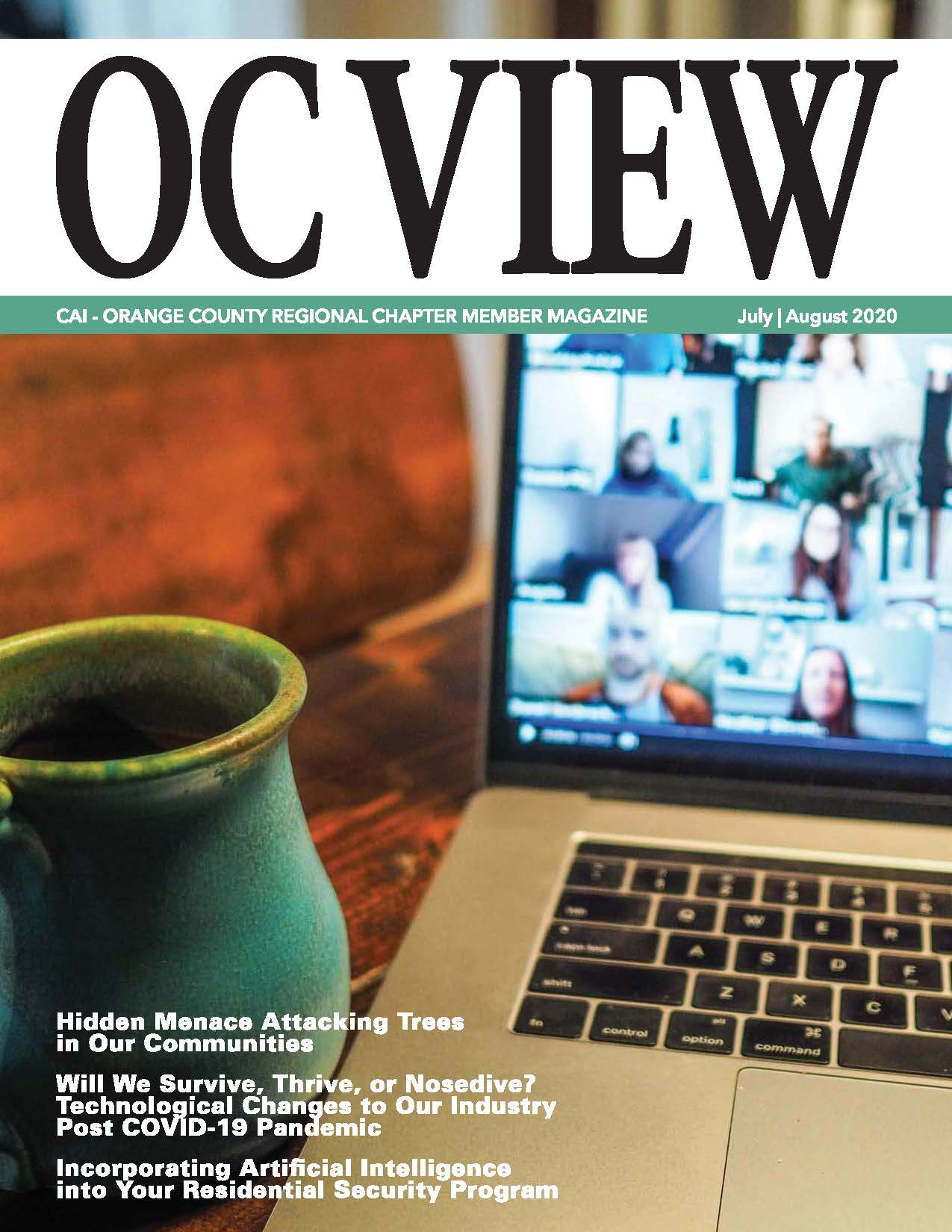 July_August_OC_View_Cover