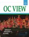 oc_view_cover