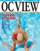 ocview_july_aug_2018_DL