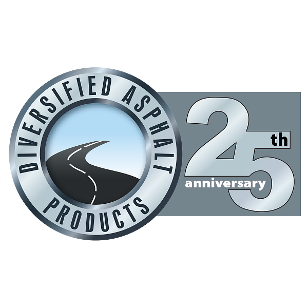 Diversified_Asphalt_Anniversary-logo_for_use_in_2017