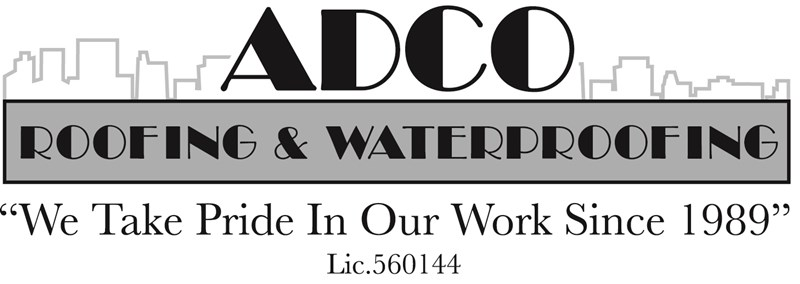 adco_roofing___waterproofing_logo_2017
