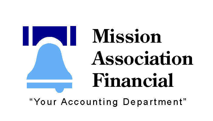 Mission_Association_Financial_logo