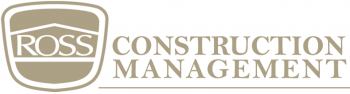 Ross_Construction_Logo